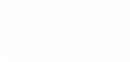 logo-665477-sankt-peterburg.png