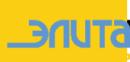 logo-667817-sankt-peterburg.png