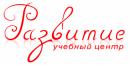 logo-680087-sankt-peterburg.png