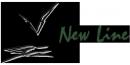 logo-708989-sankt-peterburg.png