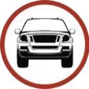 Логотип компании Аварийный комиссар Обводный 139