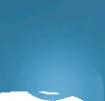 Логотип компании РемХолдинг