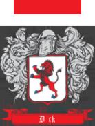 Логотип компании Центр Геоприборов и Новых Технологий