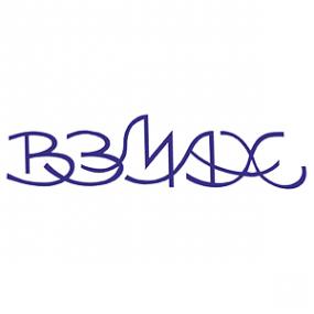 Логотип компании Взмах-Центр