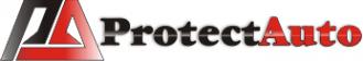 Логотип компании ПротектАвто