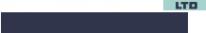 Логотип компании Стеорон