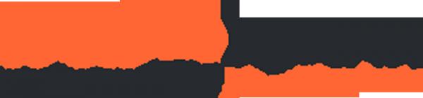 Логотип компании Web-Кухня