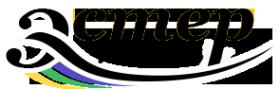 Логотип компании Эстер-Мебель