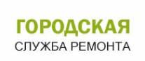 Логотип компании Окей-Сервис
