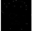 Логотип компании Беспроводные наушники СПб