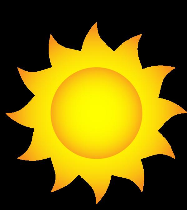 Логотип компании Антипесок