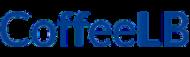 Логотип компании CoffeeLB