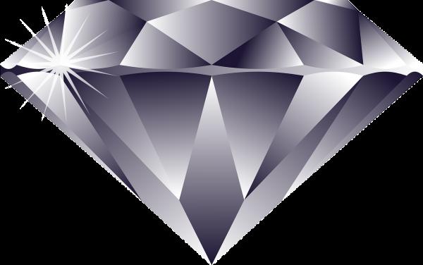 Логотип компании Stark