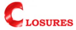 Логотип компании Би Ай Технолоджи