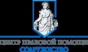 Логотип компании Центр правовой помощи «Содружество»