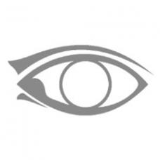 Логотип компании Piter-Pro