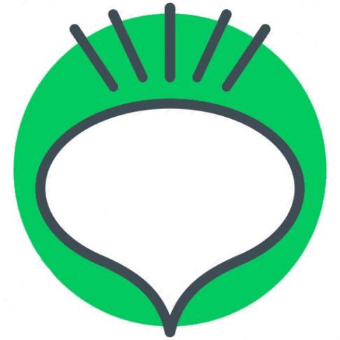 Логотип компании Repa Expert