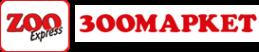 Логотип компании Зоомаркет Зооэкспресс