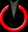 Логотип компании 1405