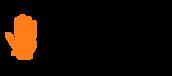 "Логотип компании SEO Вебстудия ""Хэндрег"""