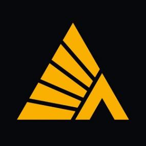 Логотип компании Деловые Линии Санкт-Петербург