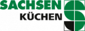 Логотип компании Заксенкюхен Рус