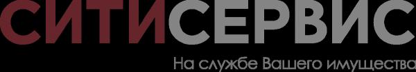 Логотип компании Аварийно-диспетчерская служба Василеостровского Выборгского Калининского