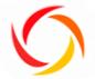 Логотип компании Медицентр