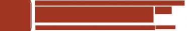 Логотип компании Платная скорая медицинская помощь