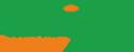Логотип компании ЛАТ