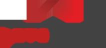 Логотип компании АвтоПлюс