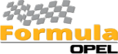 Логотип компании Формула Опель