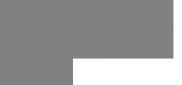Логотип компании Ex-Road