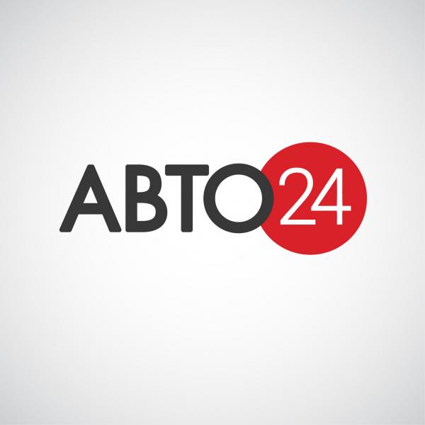 Логотип компании Автозапчасти 24