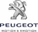 Логотип компании Авто Премиум