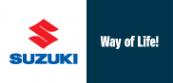 Логотип компании Феникс Моторс