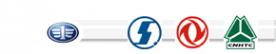 Логотип компании АвтоЛенСбыт