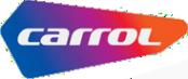 Логотип компании Carrol