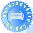 Логотип компании Магазин автотоваров