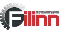 Логотип компании АВТОЭМАЛИ №1