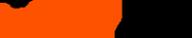 Логотип компании Ovta.ru