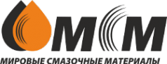 Логотип компании Оптовая компания