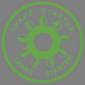 Логотип компании ТрансСтартер