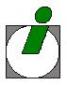 Логотип компании АВТО