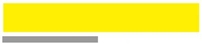 Логотип компании Mokik.net