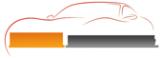 Логотип компании KM-Авто