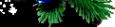 Логотип компании СПАРЗ