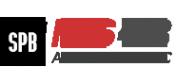 Логотип компании MS-48