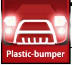 Логотип компании Автопластик