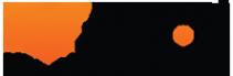 Логотип компании Zet-Avto